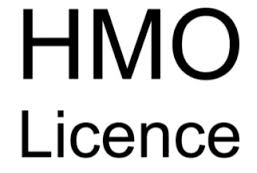 HMO additional Licence has been introduced – What is everyone else doing?