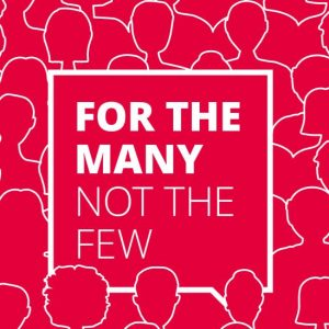 Labour Party Manifesto for 'Private Renters' 2017 released