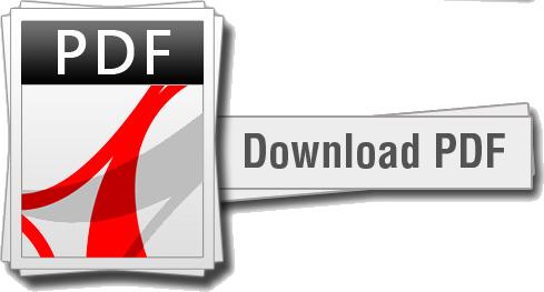 Landlord Tax Planning Presentation in PDF Format