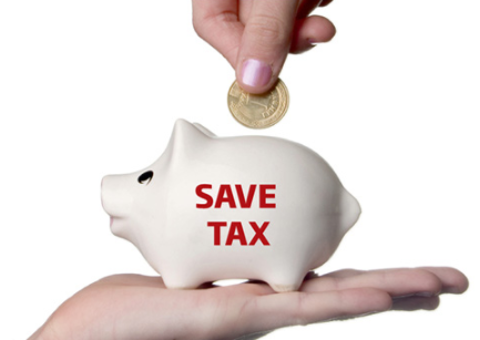 Moving properties to my wife to save tax