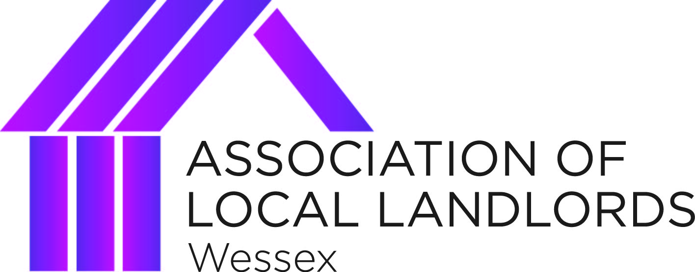 Local Landlord Association (Wessex) Meeting