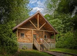 Cabin house – Is it legal ?