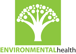 Environmental Health – May I need to find alternative accommodation for my tenant?