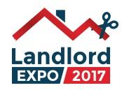 Landlord Expo 2017