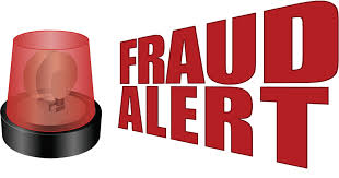 Free property alert from Land Registry to avoid property fraud