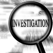 Does anyone know about tax investigations insurance cover?