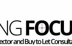 Letting Focus PRS advice