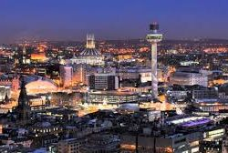 Where are the best areas to invest in student property in Liverpool?