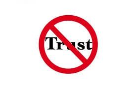 Should I put my Portfolio into a trust after dementia tax plans?