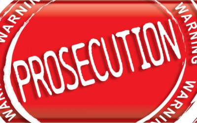 Camden Council licencing Prosecution – Can they stop sale?