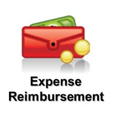 Can I get reimbursement of costs incurred as result of tenant not moving out?