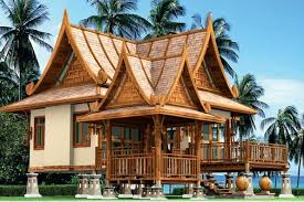 Thailand refurb tax deductable ?