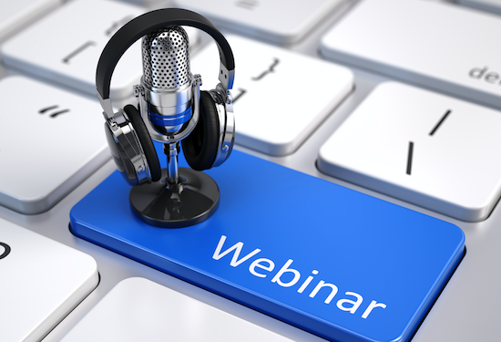 WEBINAR – How to sell your Buy-To-Let Properties