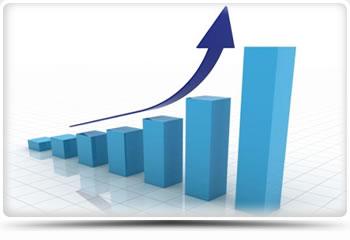 LettingSupermarket.com independently valued at £3.5 million