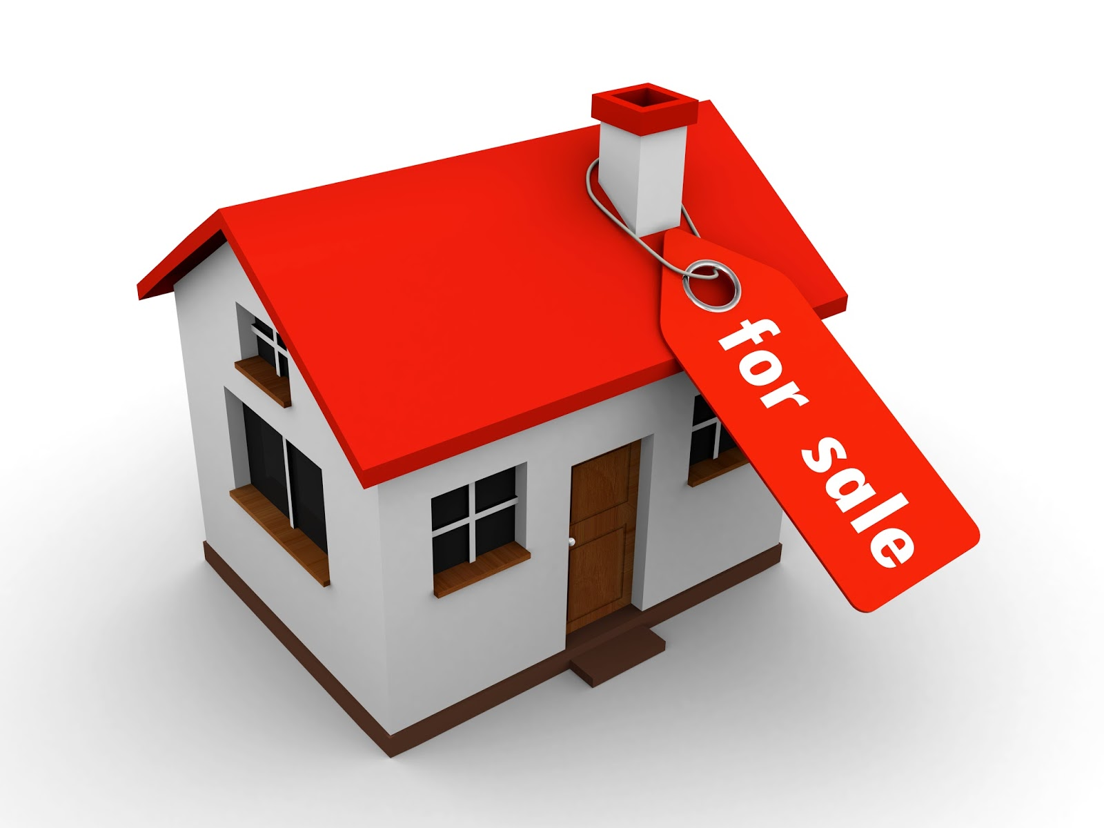 Tax Free Gain On Sale Of Home
