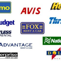 What Makes Car Rental Businesses So Different?