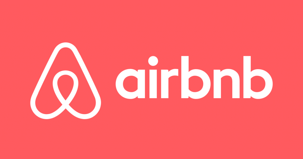 I want to sublet properties to Airbnb with landlord's permission?