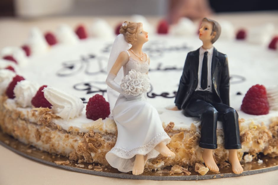 What to do with my Buy to Let property now I'm married