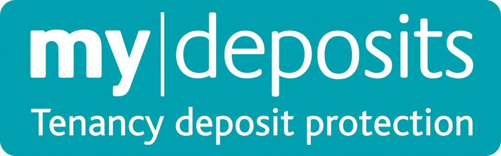'No deposit' insurance product debate