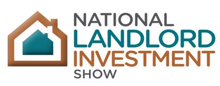 Flagship National Landlord Investment Show – Thursday 15th June