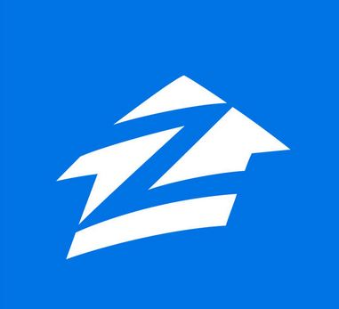 US portal Zillow cuts out agents trying to do an 'Uber'
