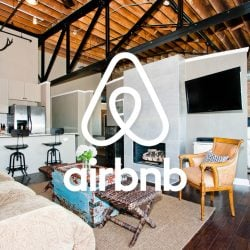 AirBNB Insurance for AirBNB Hosts