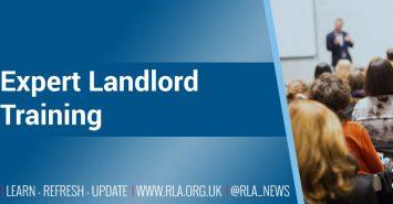 RLA Capital Gains Tax Course