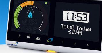 Smart Meters – Beware and advice needed?