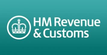 HMRC Internal Manuals 'Landlord Incorporation'