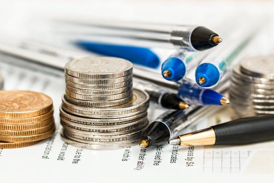 Weakened government u-turns on digital tax return plans