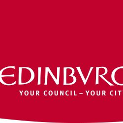 Edinburgh City Council is very excited about Rent Controls