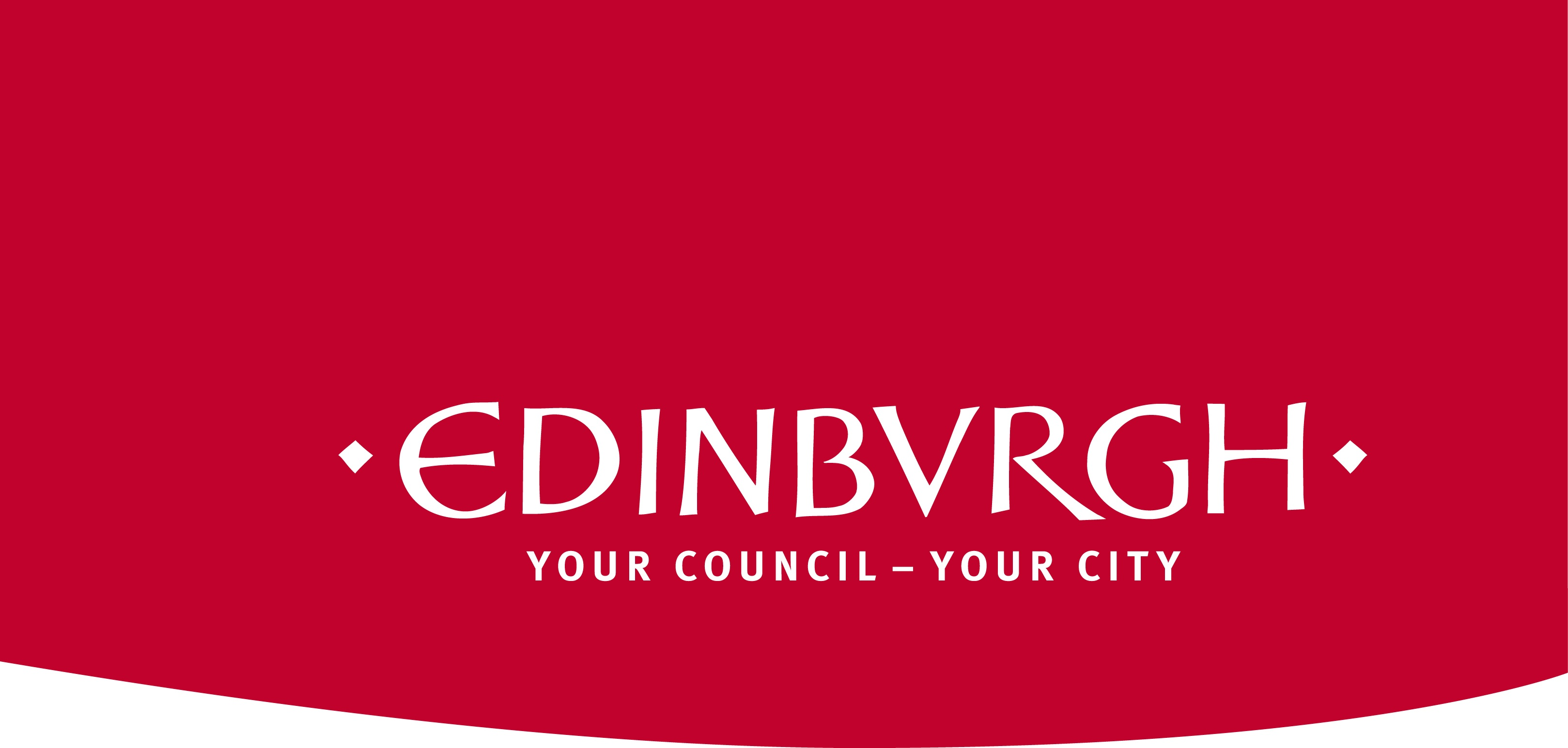 Property118 | Edinburgh City Council is very excited about ...