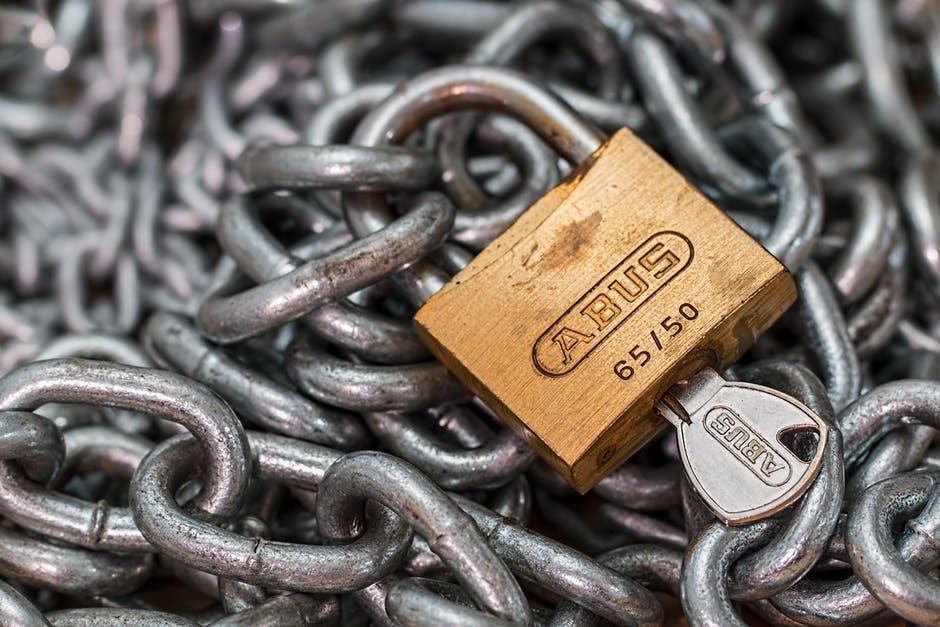 SDLT on linked transactions