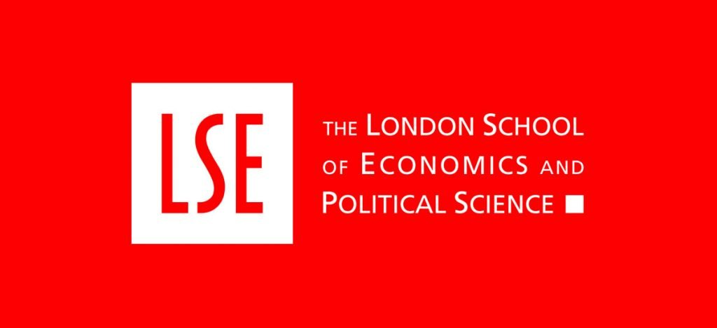 LSE call on Chancellor to reform Stamp duty