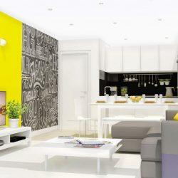 Oakwood House – Sheffield student accommodation opportunity