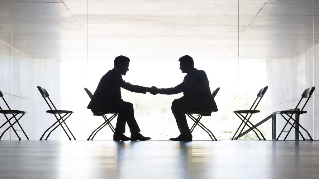 Partnership Match Making For Landlords