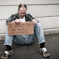Tenants face dwindling supply of housing