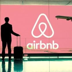 Airbnb mortgages now available