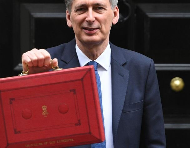 Landlords – Tell the Chancellor what should be done before the Autumn Budget