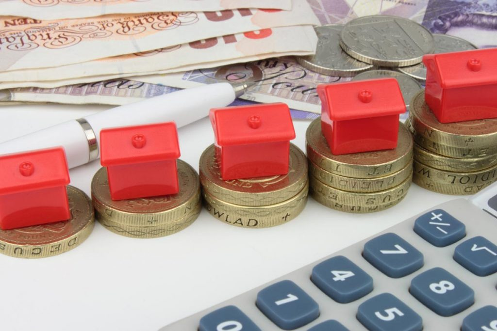 HMRC refunds £127m on Stamp Duty surcharge