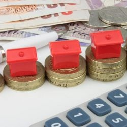 Three ways to avoid 3% SDLT surcharge on BTL property purchases