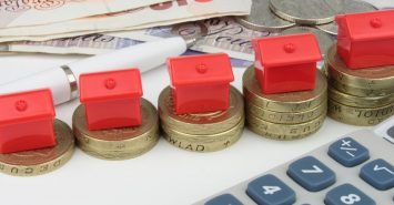 If I move into my rental property will I pay future CGT?