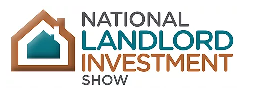 Landlord Investment Show – KENT