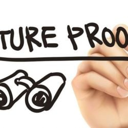 Is a Property Partnership future proofing my business?