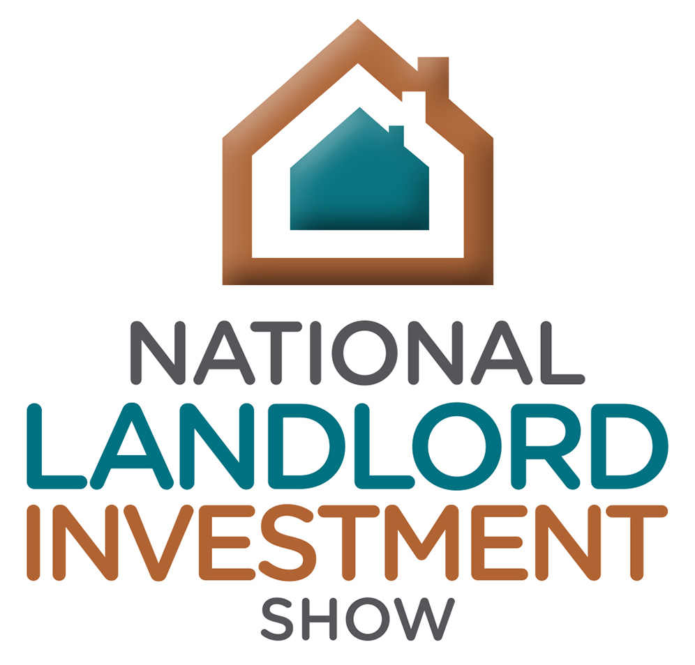 Landlord Investment Show – East London
