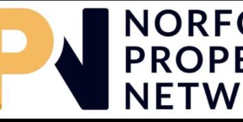 October Norfolk Property Network