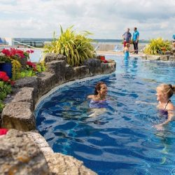 Ocean View Sandown – Luxury retreat investment on the Isle of Wight