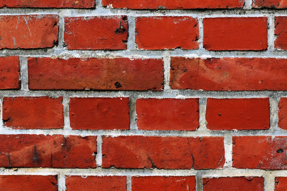Borrowing request hits brick wall?