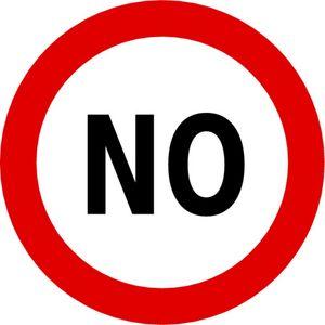 No EPC – No Mortgage
