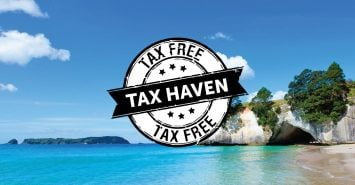Expat Landlords Tax Planning Opportunity
